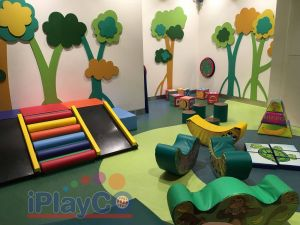 Kids Play Room Ideas Luxury Fun toddler Play area Great for A Church Fitness Center