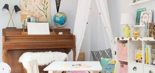 Kids Play Room Unique Neutral D Playroom Ideas Playroom Inspiration