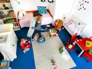Kids Playrooms Inspirational How to Get Your Kids to Clean their Rooms