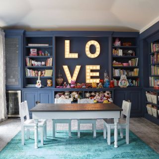 Kids Playrooms Lovely Best 19 Kids Playroom Ideas