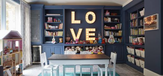 Kids Playrooms Lovely Best 19 Kids Playroom Ideas