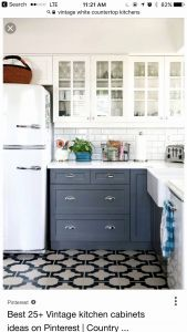 Kitchen Cabinet Colors Awesome 25 Elegant Kitchen Cabinets Ideas