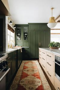 Kitchen Color Trends Elegant the Best Kitchen Paint Colors In 2019 Home Style