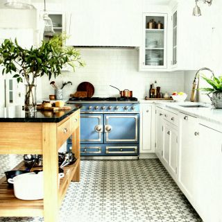 Kitchen Color Trends Lovely Kitchen Ideas Colours Inspirational 20 What Color Flooring
