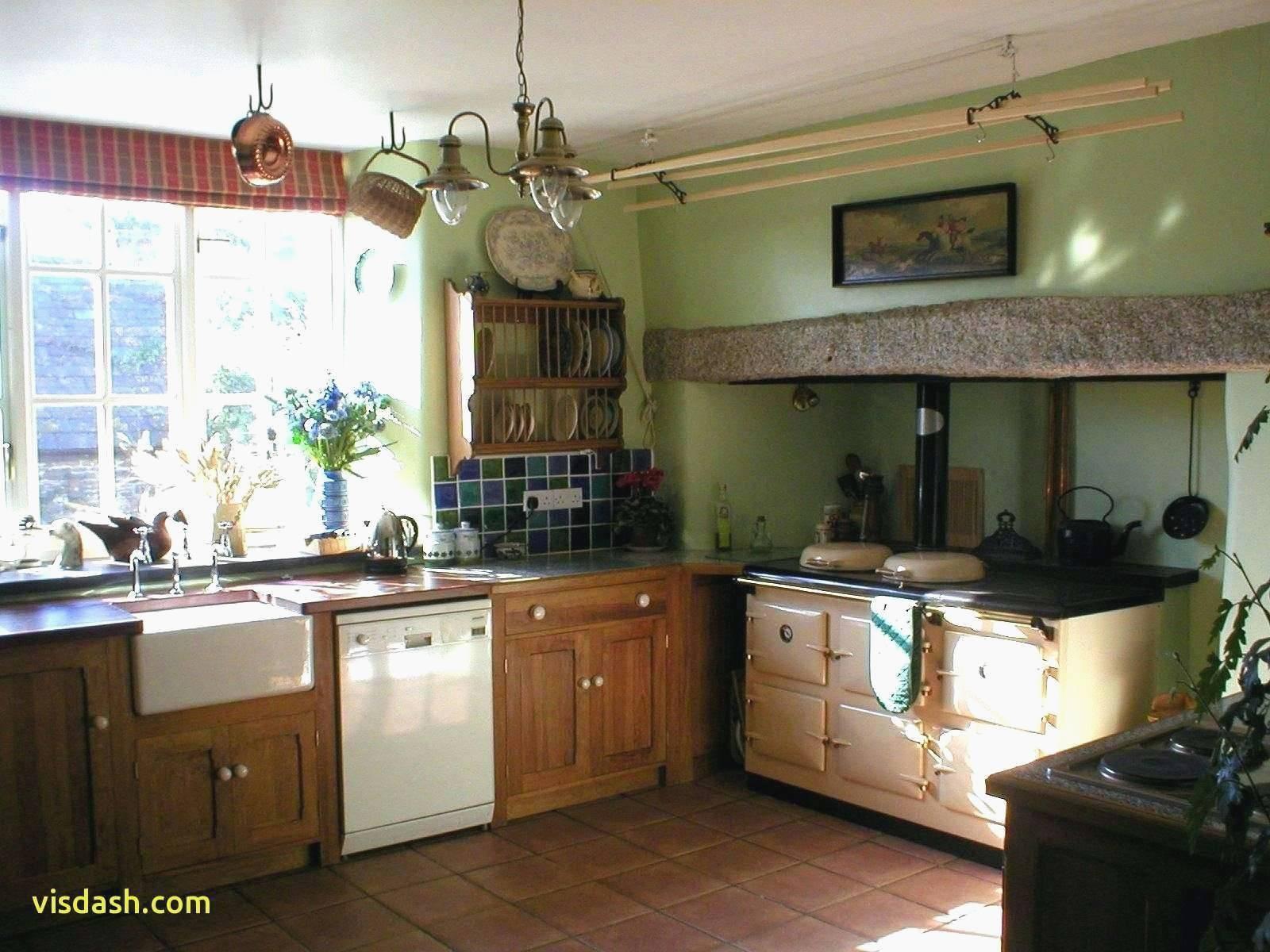 farmhouse style dining table awesome farmhouse style dining table best kitchen design farmhouse of farmhouse style dining table