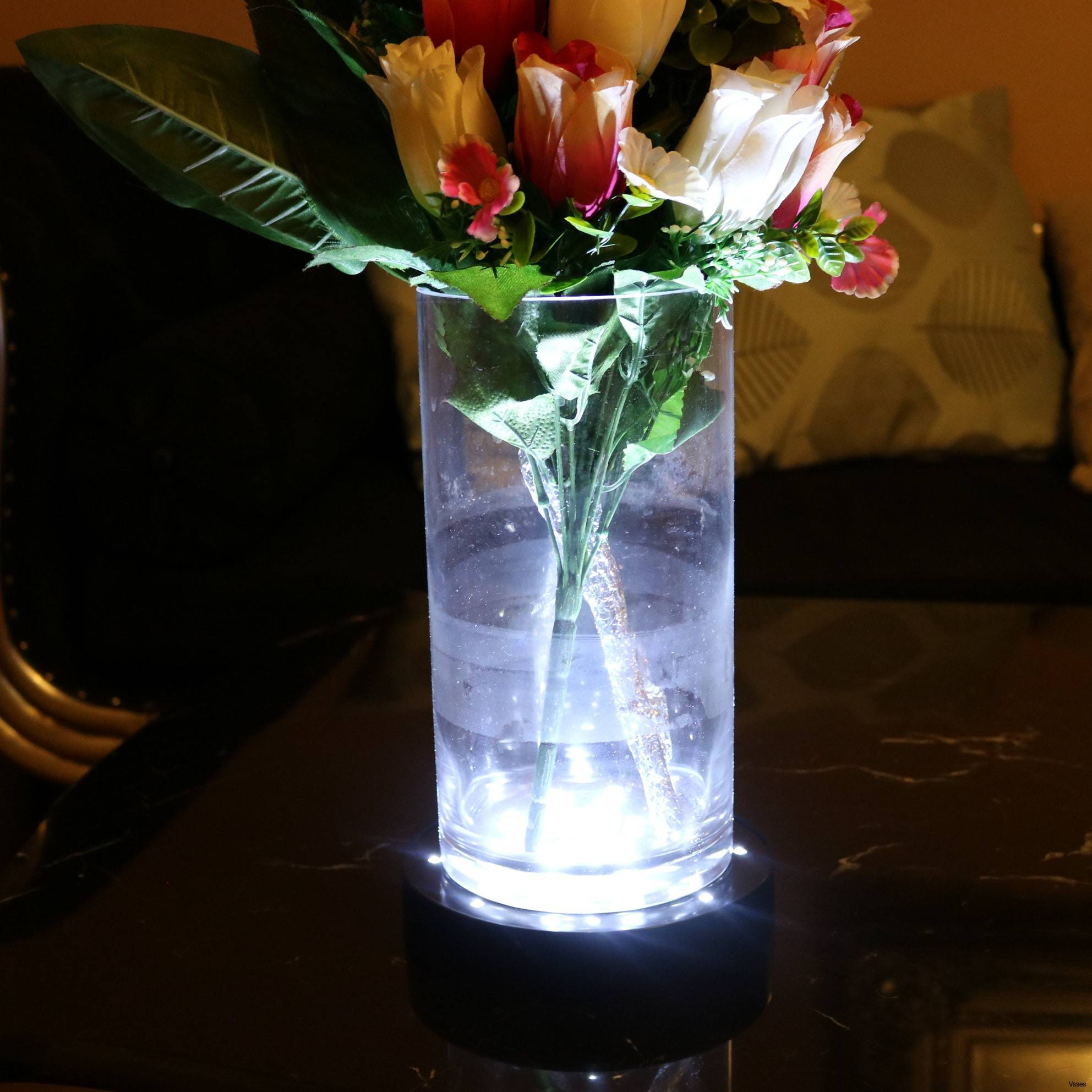 clear plastic vases of photos of plastic trumpet vase vases artificial plants collection with regard to plastic trumpet vase image vases disposable plastic single cheap flower rose vasei 0d