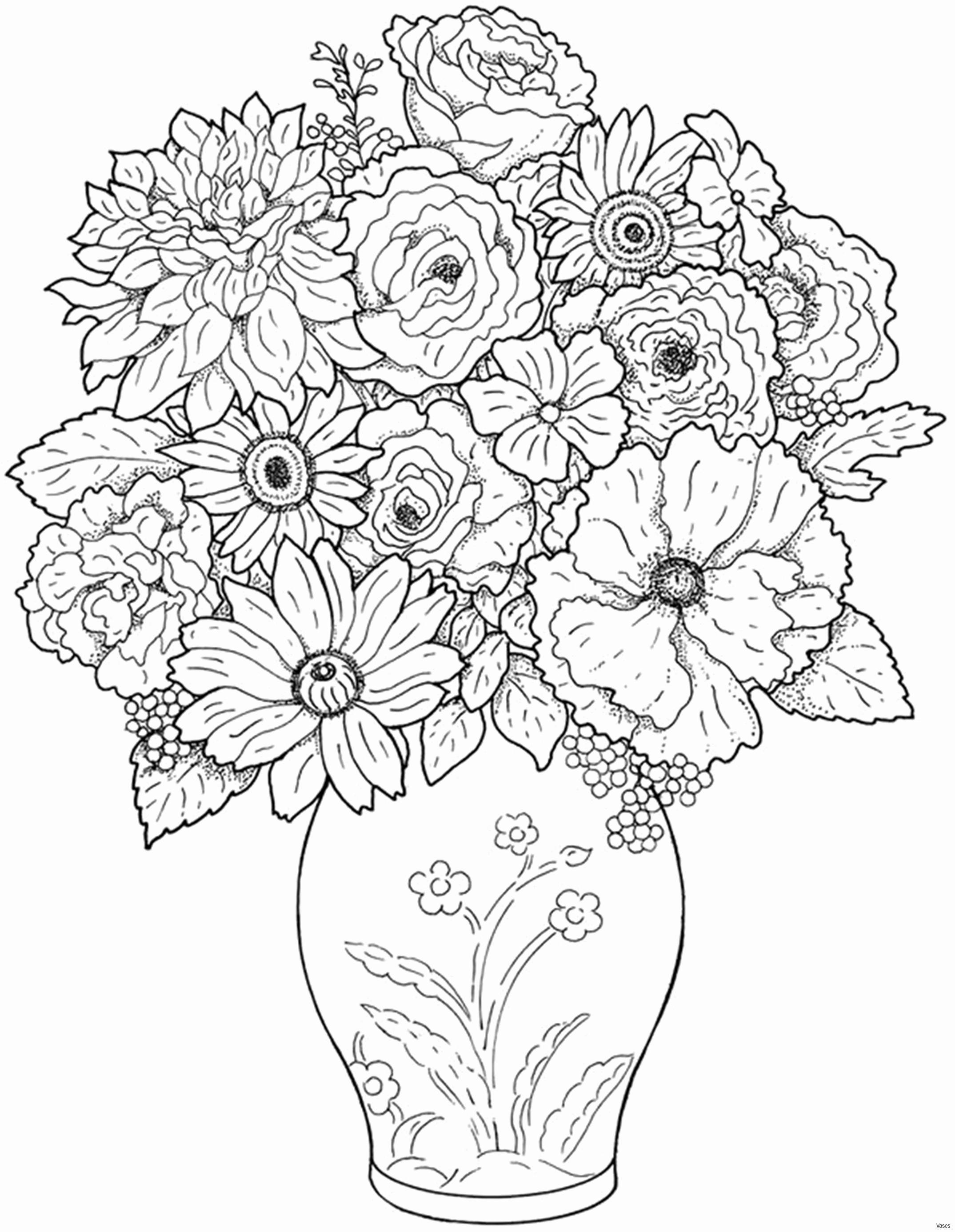 kitchen sponges fresh cool vases flower vase coloring page pages flowers in a top i 0d of kitchen sponges