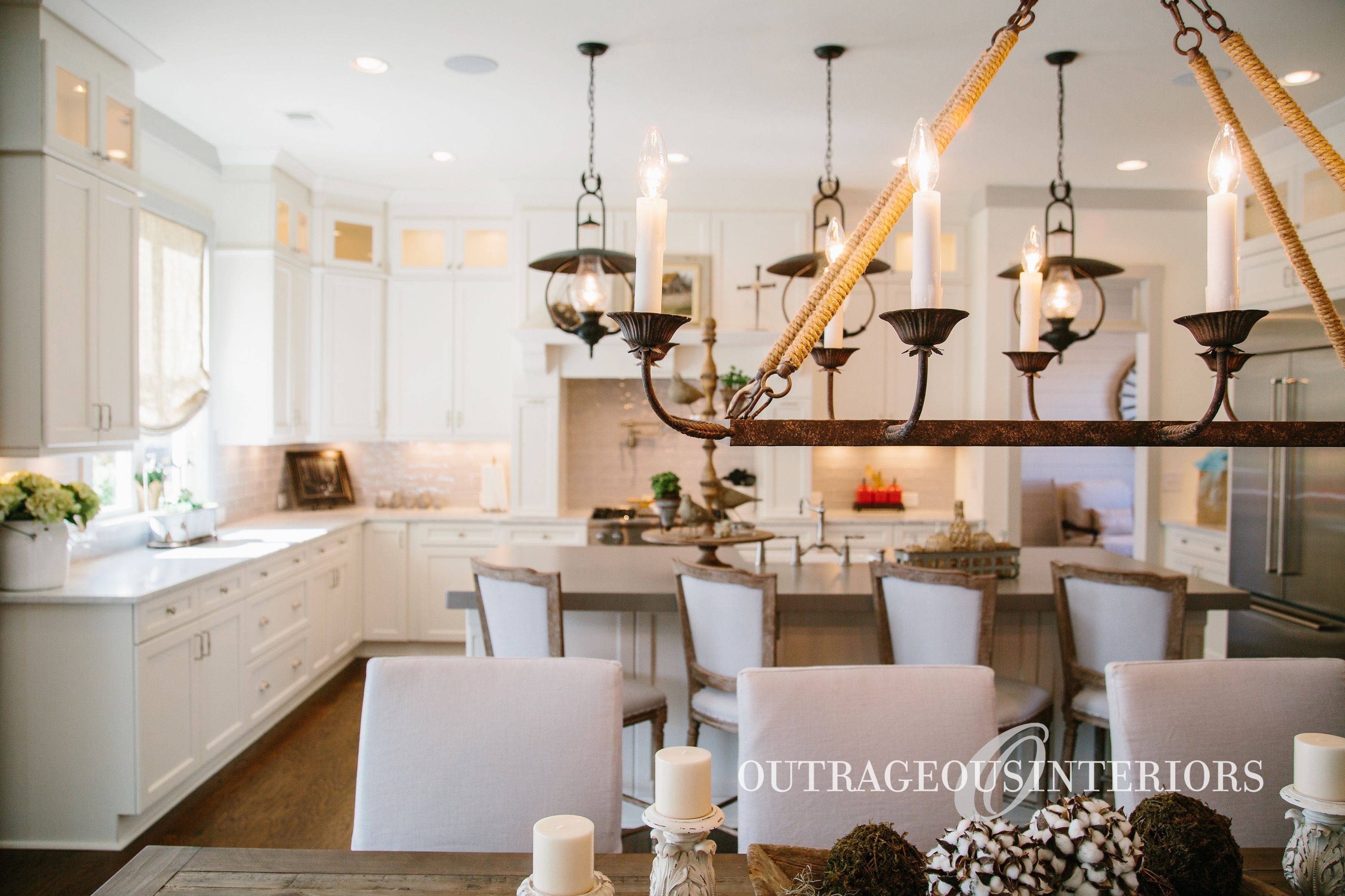 industrial style kitchen pendant lights new delightful rustic dining room chandeliers with white rustic kitchen of industrial style kitchen pendant lights
