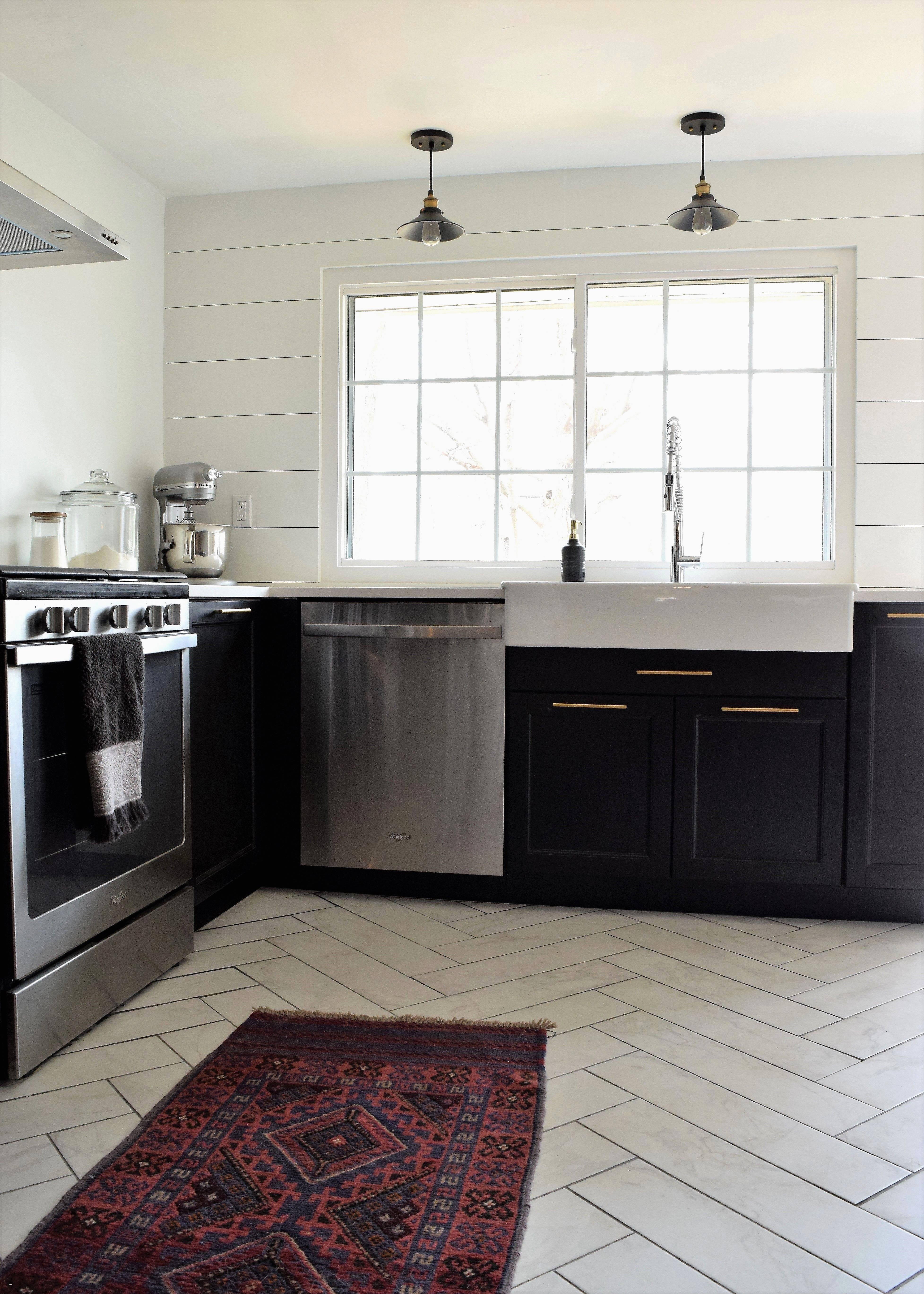 kitchen over cabinet lighting lovely 33 useful kitchen over cabinet lighting stanky groove
