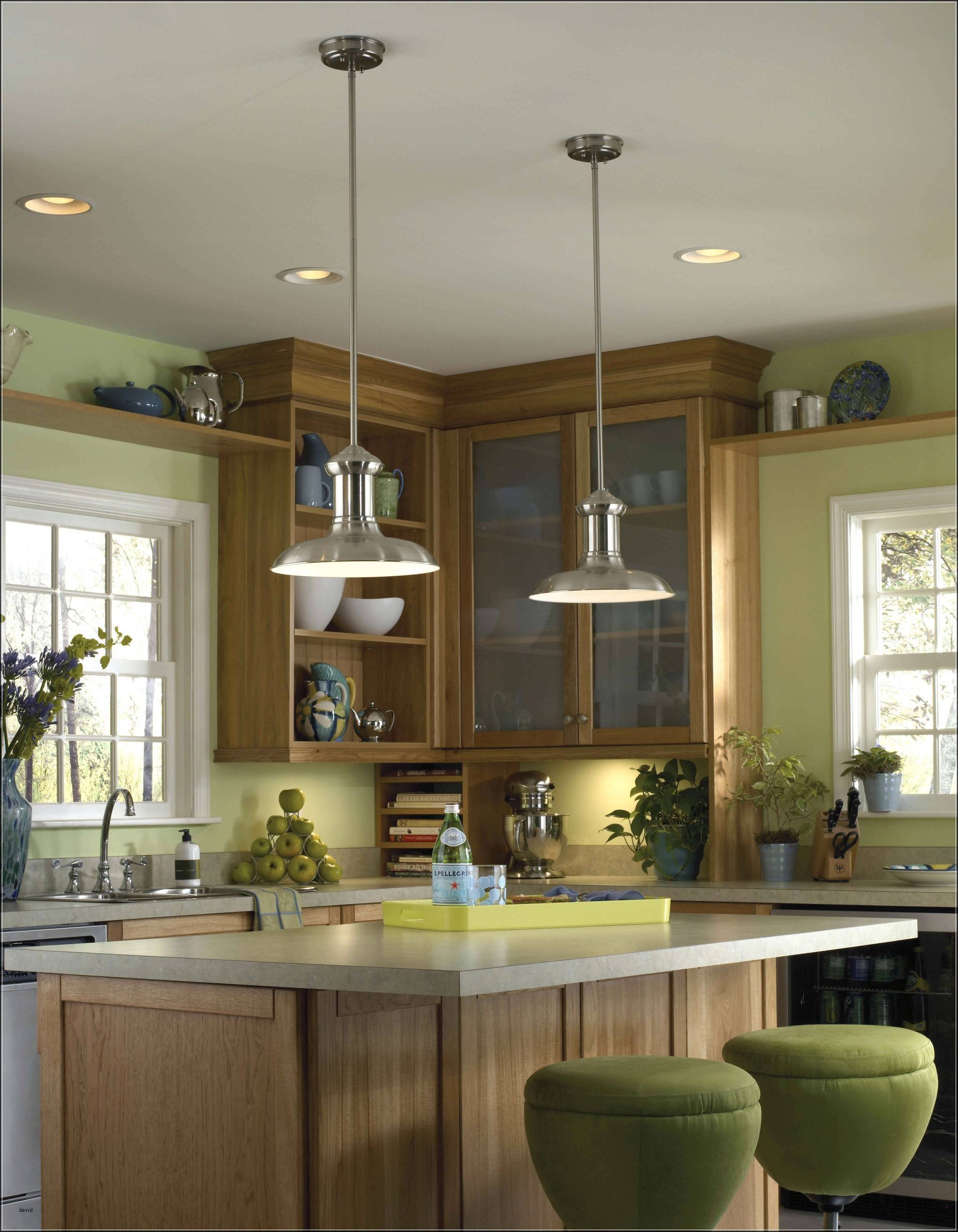 led pendant lights for kitchen island fresh great kitchen cieling lights of led pendant lights for kitchen island 1