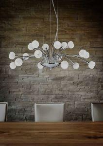 Kitchen Pendant Lighting New 6 Pendant Light Design