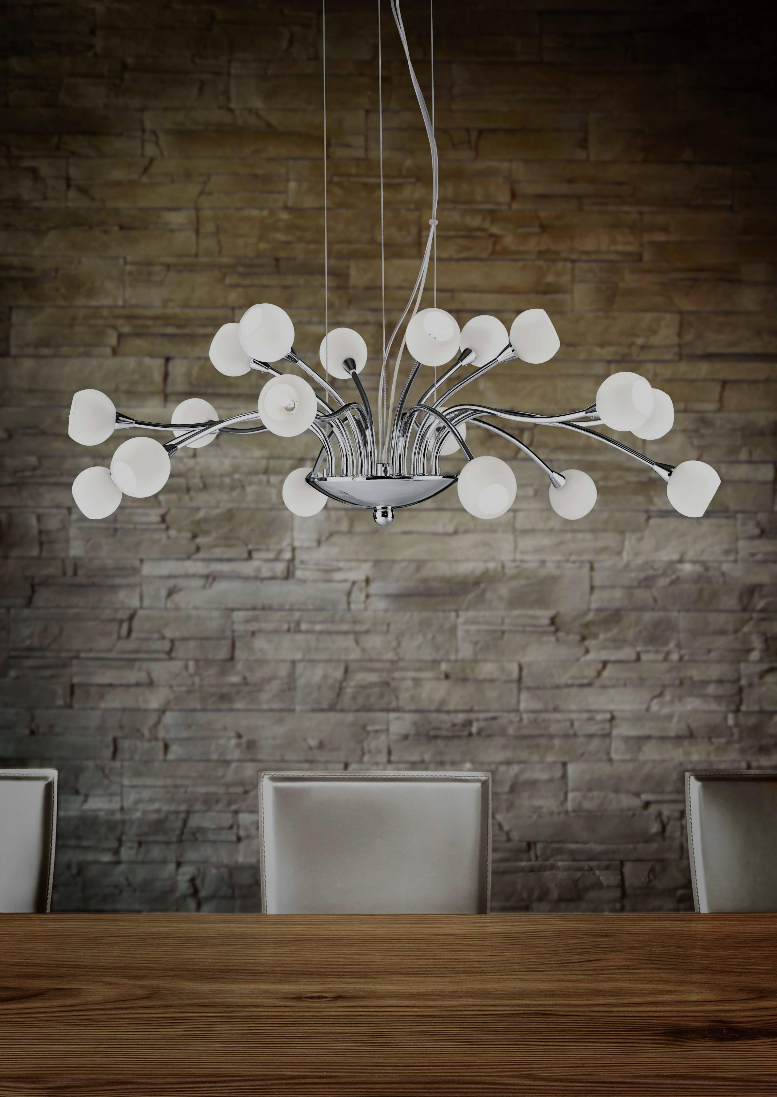 pendant light design unique rattan pendant light bramblesdinnerhouse of pendant light design