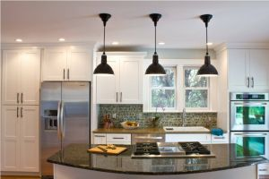 Kitchen Pendant Lighting Unique Awesome Light Pendants Over Kitchen islands
