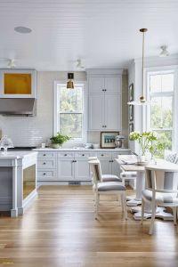 Kitchen to Living Room Window Elegant 26 Lovable Grey Hardwood Floors Living Room