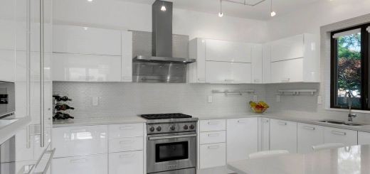 Kitchen Ventilation Ideas Fresh Pin On Wall Range Hoods
