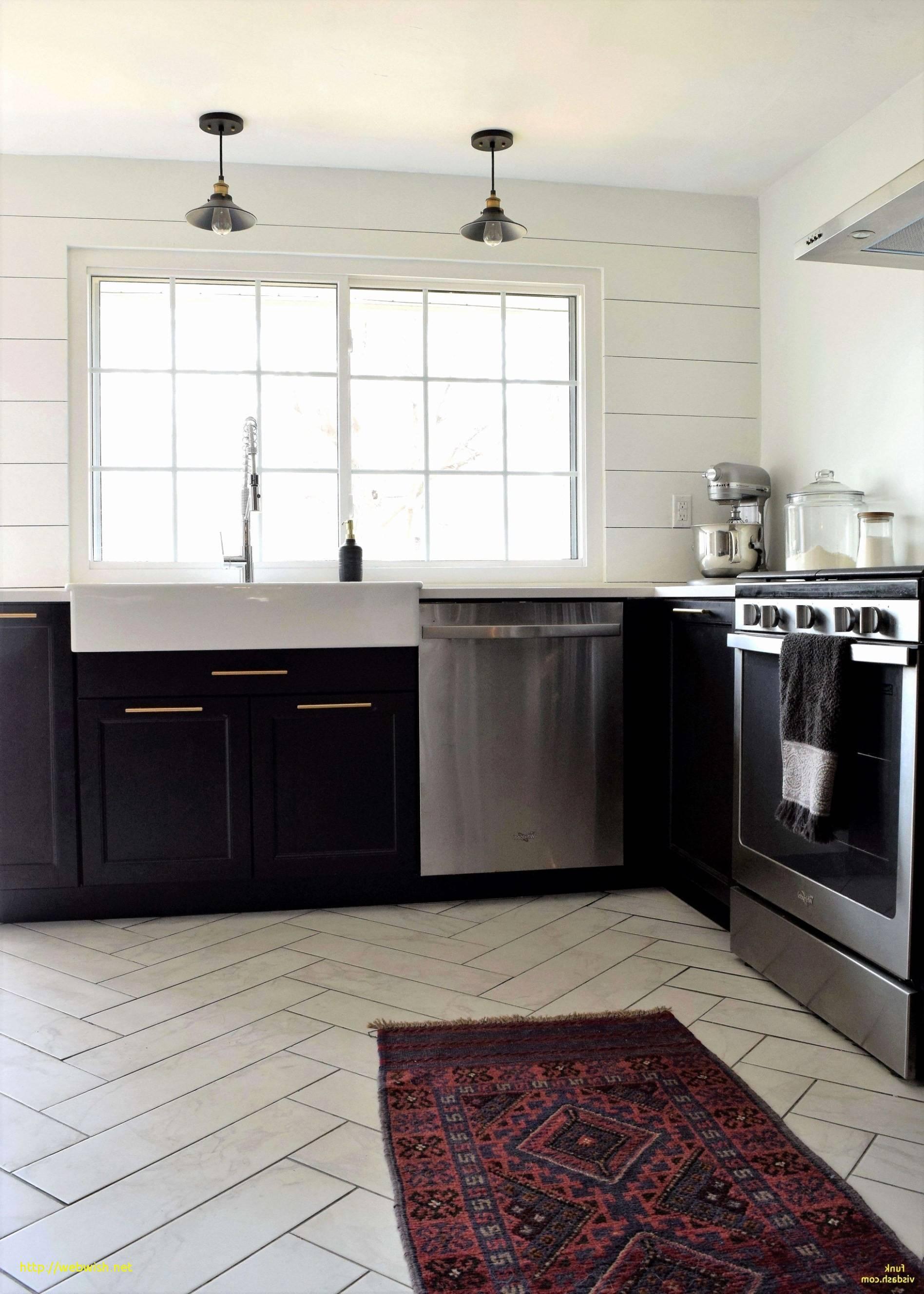 kitchen appliances name elegant 25 beautiful kitchen appliance cabinet of kitchen appliances name