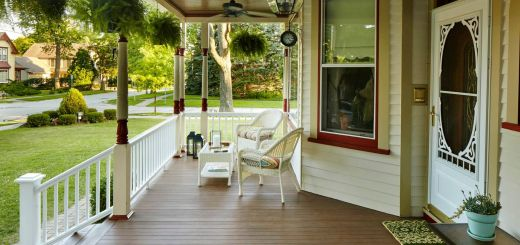 Lanai Porch Definition New What is the Difference Between A Porch A Patio A Verandah