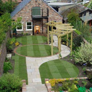 Landscape Design Small Backyard Unique Garden Ideas 50 Modern Garden Design Ideas to Try In 2017