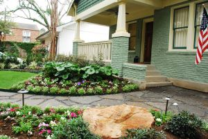 Landscaping Ideas Around House Beautiful Landscaping Ideas for Dallas Tx