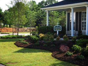 Landscaping Ideas Around House Fresh Cool Easy Landscaping Ideas Insight Inspiring Corner
