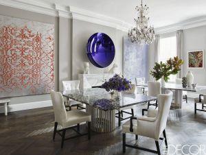 Large Decorative Floor Lanterns Fresh Best Home Decorating Ideas 80 top Designer Decor Tricks