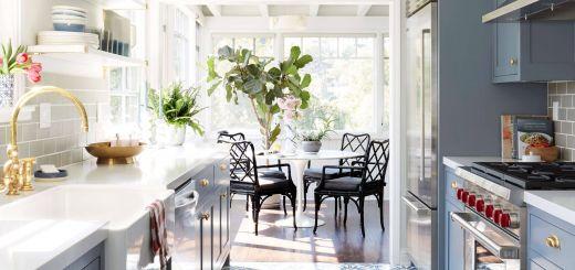 Large Decorative Floor Lanterns Luxury 139 Best Decorative Flooring Images In 2019