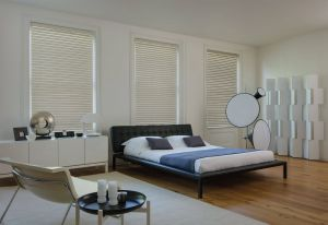 Latest Blinds Design Elegant Our Wooden Blinds Look Gorgeous In Any Style Of Bedroom