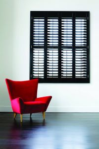 Latest Blinds Design Fresh December is Here It S Not too Late if You Need A Last