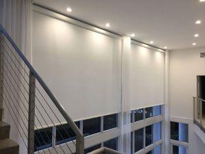 Latest Blinds Design Fresh Mpalacios Window Designs