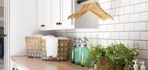 Laundry Interior Design Fresh Episode 2 Season 5 Laundry Rooms In 2019