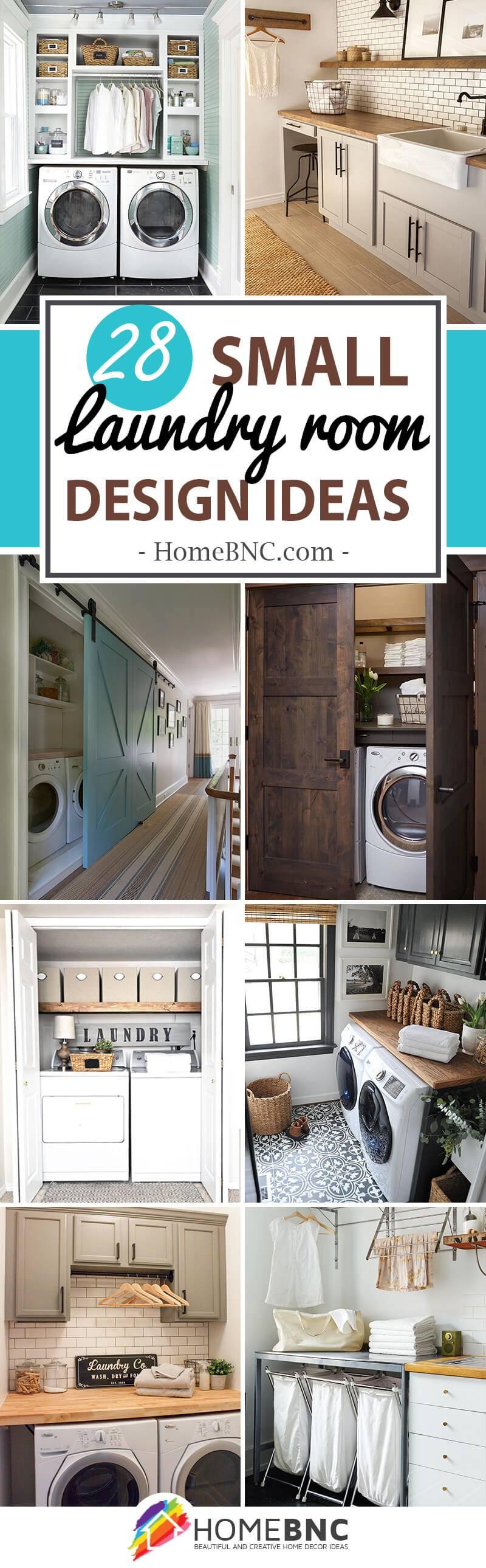 small laundry room design ideas pinterest share homebnc