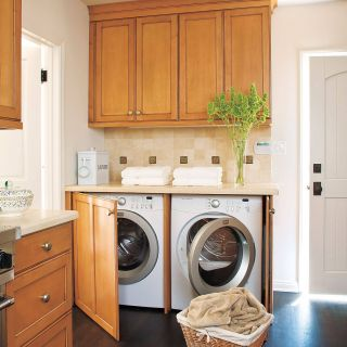 Laundry Room Design Ideas Luxury 27 Ideas for A Fully Loaded Laundry Room