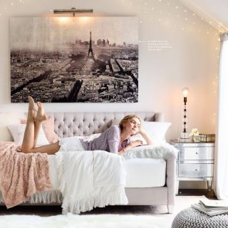 Light Grey Teen Room New Pin On Home Painting Do Its