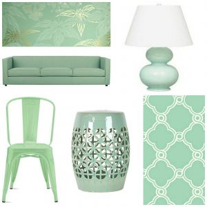 Light Pink and Mint Green Bedroom Fresh How to Decorate A Room Using Mint Green