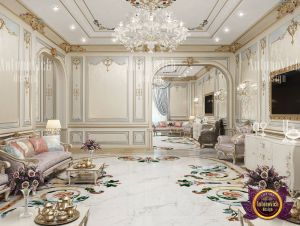 Living Room Ceiling Best Of Living Room Of Elegance