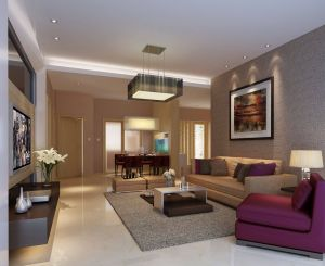 Living Room Ceiling Designs Awesome Pin by Sinta Dwi On Home Design