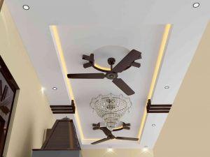 Living Room Ceiling Designs Lovely Pop Ceiling Design for Kitchen Ceiling Design Catalogue