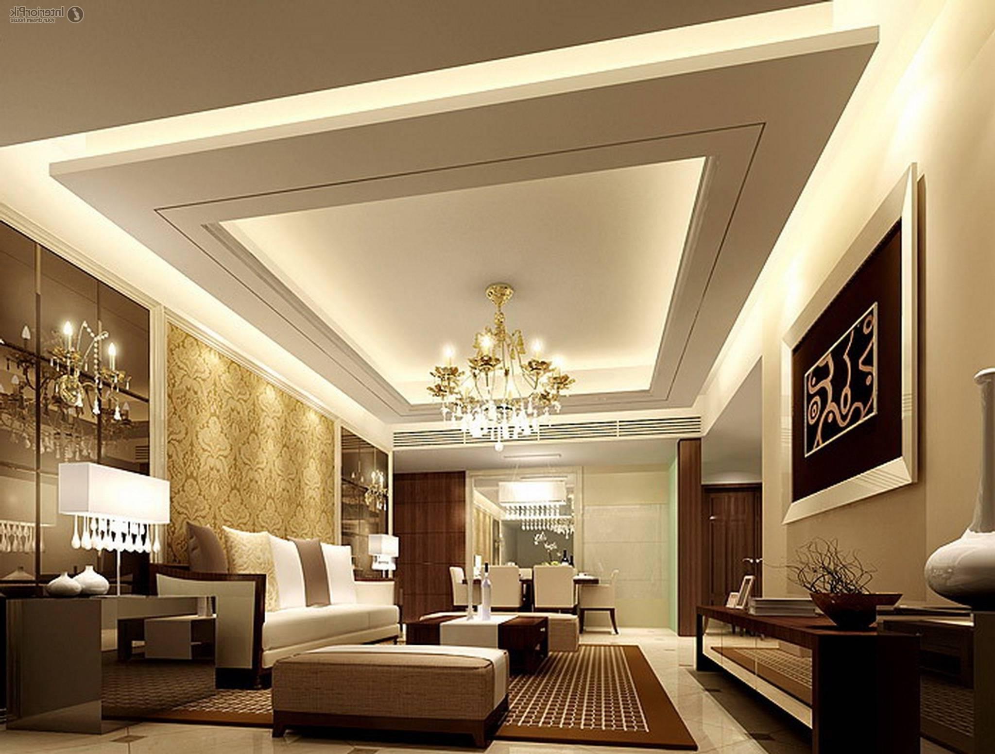 amazing ceiling designs