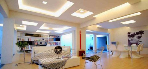 Living Room Ceiling Elegant Deluxe Living Room Ceiling Design for Home