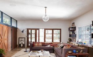 Living Room Ceiling Luxury sonos Unveils In Ceiling In Wall and Outdoor Speakers