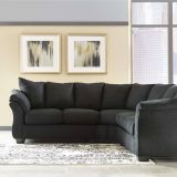 Living Room Ideas with Sectional sofas Awesome Sectional sofa for Small Living Room Fresh sofa Design
