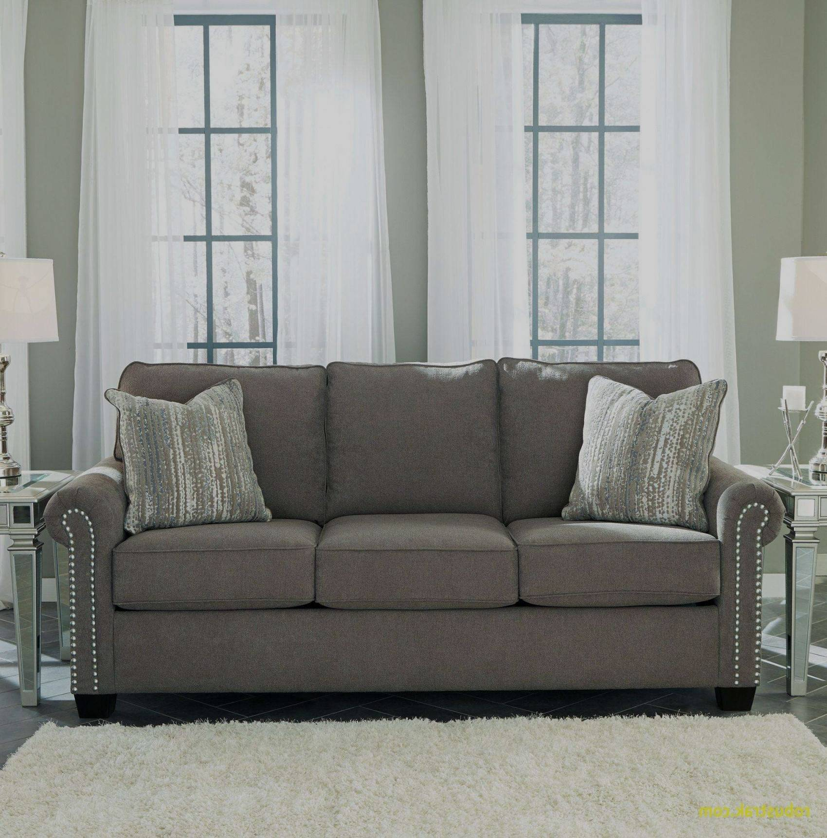 sectional sofa bed fresh l couch neu awesome living room coach with l sofa awesome hay couch
