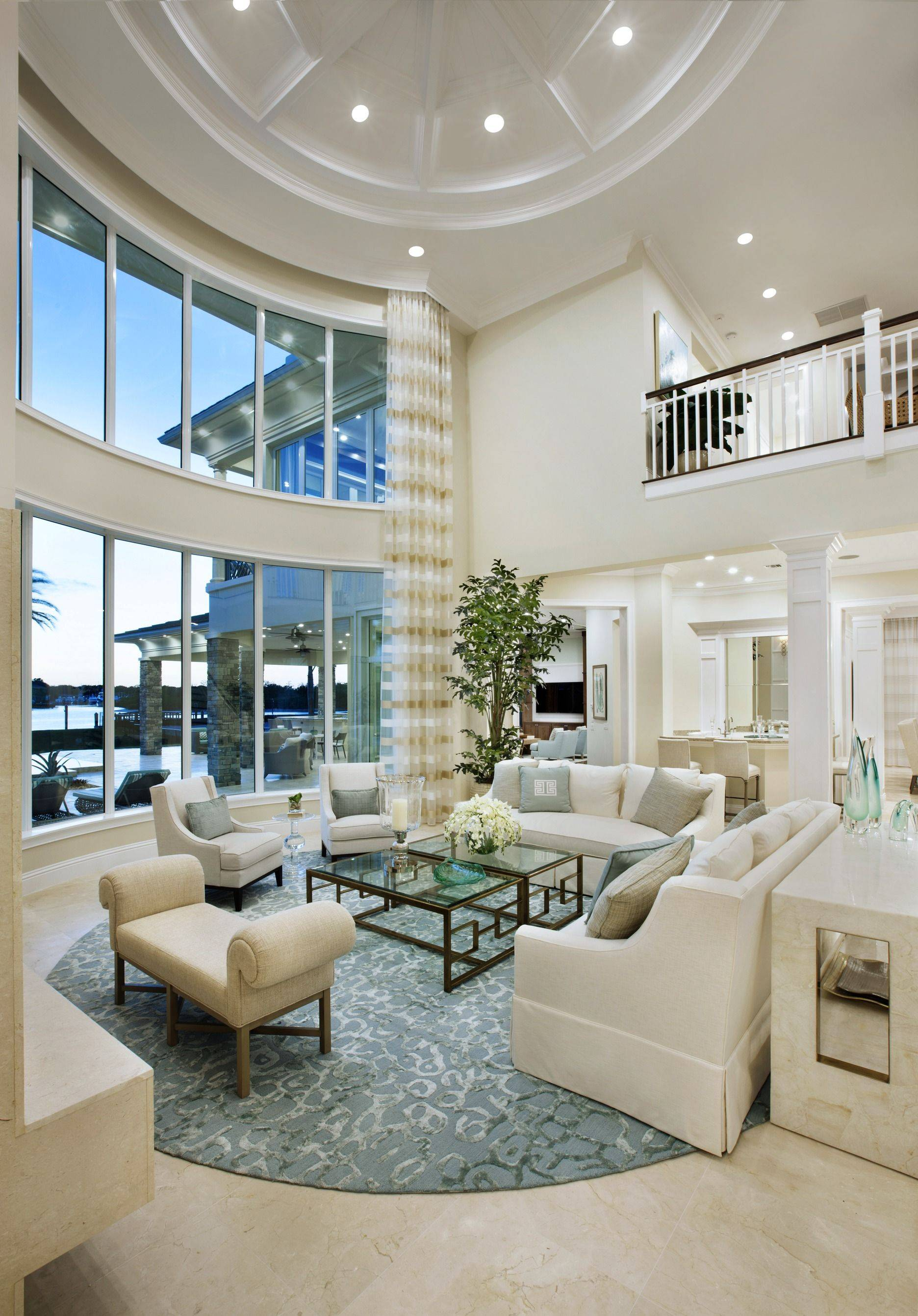 home decor ideas living room dream houses bedrooms window awesome stunning floor to ceiling windows in this gorgeous two story living of home decor ideas living room dream houses bedrooms wi