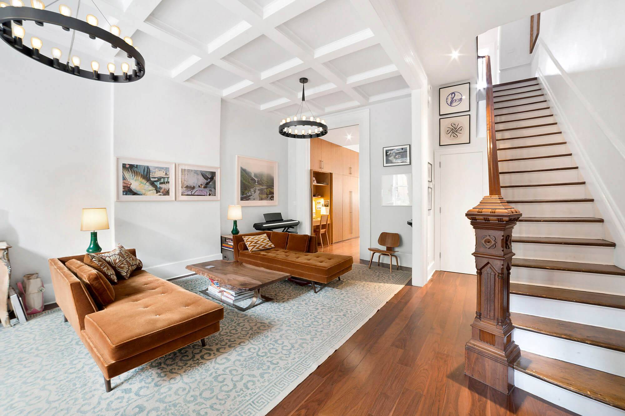 brooklyn apartments for rent brooklyn heights 42 garden place 1