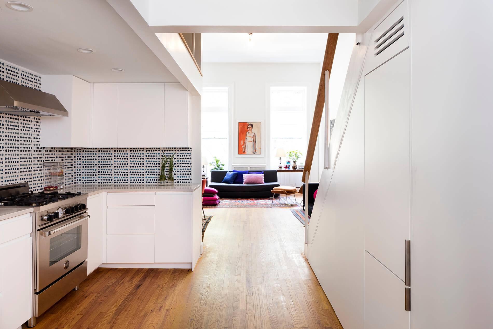 interior design ideas brooklyn hatchet design build brooklyn heights 6