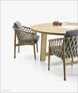 Long Narrow Dining Table Best Of Funny Small Kitchen Table and Chairs
