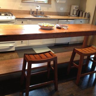 Long Narrow Dining Table Fresh Tall Long Kitchen Tables Nouvoo House In 2019