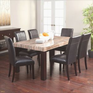 Long Narrow Dining Table Lovely Lovely Narrow Dining Table with Bench