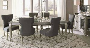 Long Narrow Dining Table Lovely Luxury Modern Contemporary Dining Table