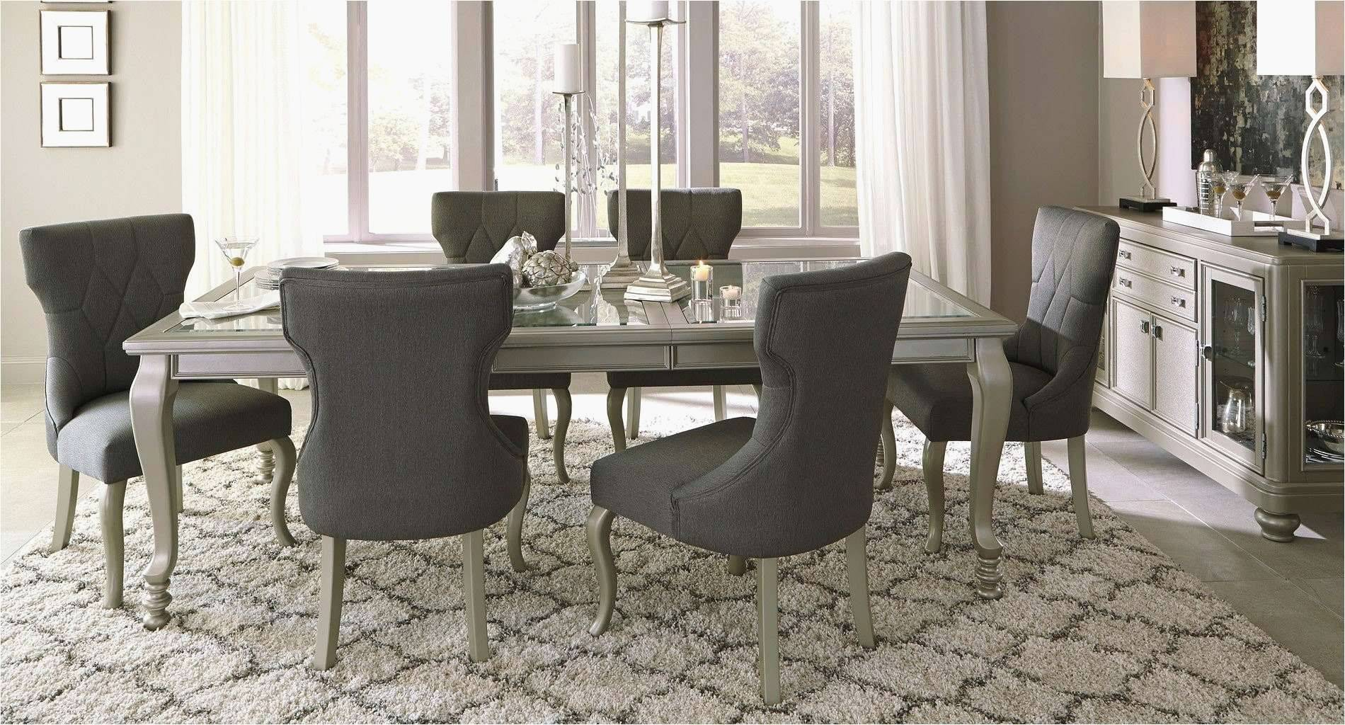 modern contemporary dining table awesome 21 fresh painted dining chairs of modern contemporary dining table